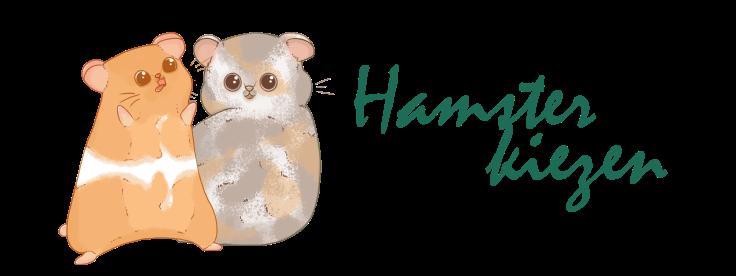 hamster kiezen.png
